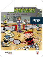 -Tennis.pdf