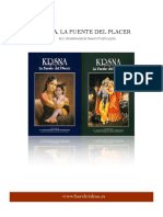 Krishna_La_fuente_del_placer.pdf