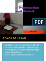 ASKEP GADAR.pptx