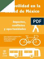 Alcantar_política Del Transporte