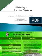 Endocrine System 15 nov. 18.pptx