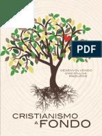 CristianismoaFondo