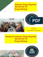Terbaik Di Indonesia !!! 085-852-704-779 Terapi Kognitif Pada Lansia, Terapi Kognitif Perilaku, Terapi Kognitif Behavior
