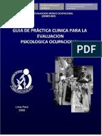 3) Gemo-002 Guia de Evaluacion Psicologica Ocupacional (1)-Converted