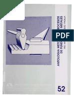 Procesos de fundicion de Metales.pdf