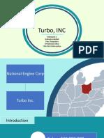 Kelompok 1 - Turbo Inc. (1)