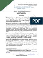 Acuerdo-mineduc-2018-00049-Normativa Que Regula El Peso de La Mochila Escolar (Codificado) (14!05!2018)
