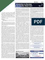 Dickerson 2015.pdf