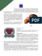 20 Nawales.pdf