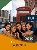 Dokumen.tips Dormir Bien Para Dummies PDF