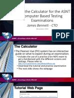Use_of_the_Calculator.pdf