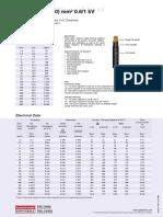 NYY - IEC.pdf