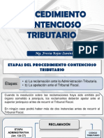 RECURSO DE RECLAMACIÓN - FRESIA ROJAS ZUNINI.pdf