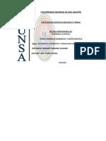 CARATULA DE FACUL GEOFISICA GEOLOGIA Y MINAS.docx