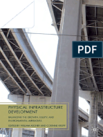 William Ascher, Corinne Krupp-Physical Infrastructure Development_ Balancing the Growth, Equity, and Environmental Imperatives-Palgrave Macmillan (2010).pdf