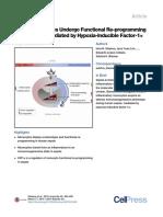 Human-Monocytes-Undergo-Functional-Re-programming-during-Sepsis-M_2015_Immun.pdf