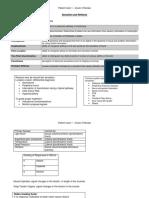exam 2 study guide - osantowski