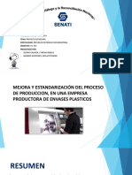 CONTROLLING MEJORA CONTINUA CON EL TORNO CNC.pptx