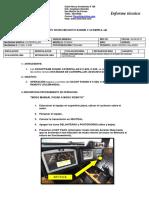 OPERACION SISTEMA DE CONTROL REMOTO R1600H ESTANDAR DE CATERPILLAR.pdf