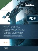 2018-global-codb-report_06271811_55017055USEN