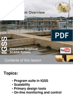 2_System_Overview.pdf