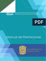 prestaciones2018[1].pdf