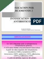 Intoxicacion Por Medicamentos 2