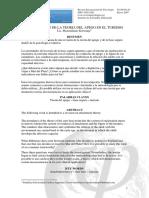 Dialnet-AplicacionesDeLaTeoriaDelApegoEnElTurismo-6161388
