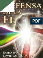 Defensa de La Fe - Pablo Hoff.pdf