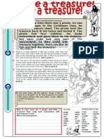 hide-a-treasure-activities-promoting-classroom-dynamics-group-form_73595.doc
