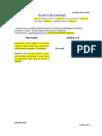 Formato Para La Presentacion de Resumenes de Investigacion (1)