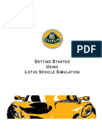 Getting Started with Lotus Vehicle Simulation.pdf
