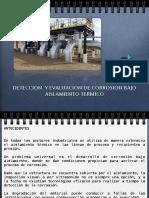 DETECCION_Y_EVALUACION_DE_CORROSION_BAJO.pdf