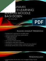 PENGGUNAAN APLIKASI E-LEARNING BAGI DOSEN_4.pdf