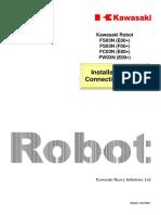 Conexion e Instalacion.pdf