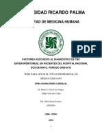 tbc tesisRubioEymitbc PDF 2016