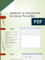 Utilizando Picture Box