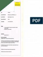 Emergecy Response team Competency Compliance.pdf