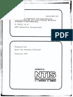 NitruroSi.pdf