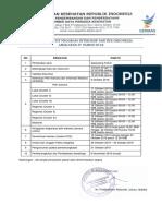 3_Jadwal_Peserta_Angkatan_IV_Tahun_2018_Tayang.pdf