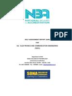TIER 1 ECE-SONA COLLEGE OF TECHNOLOGY.pdf