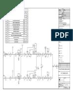 API RP 580 Risk Based Inspection