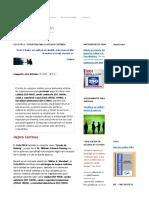 Ciclo Pdca - Estrategia Para La Mejora Continua