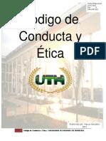 -Formato de Planes de Educacion Primaria 2010