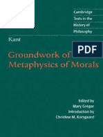 80331148-Ground-Word-of-the-Metaphysics-of-Morals-PDF-of-HTML-Gregor.pdf