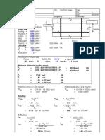 Water Reticulation Design Guidelines