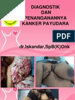 kuliah staf DR ISK ONK.ppt