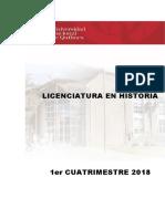 cuadernillo-1er-cuatrimestre2018.pdf
