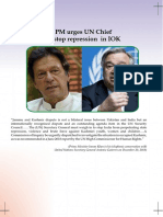 Kashmir Insight  - January 2019