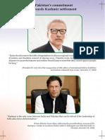Kashmir  Insight December